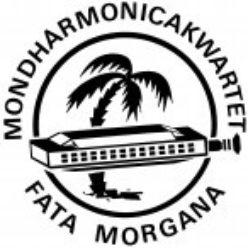 Harmonica Quartet Fata Morgana